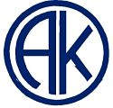 Logo Kosher Argentina