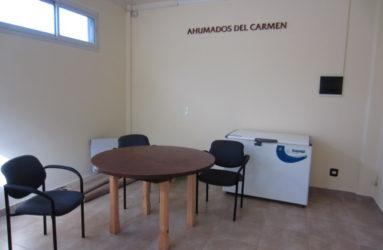 Agro Comercial del Carmen