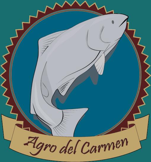 Ahumados del Carmen