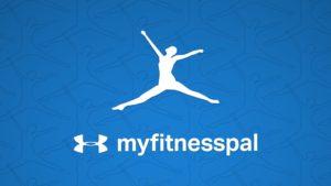 MyFitnessPal comé sano y baja de peso
