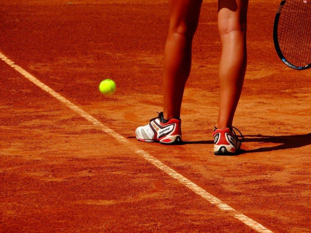 deportistas profesionales celíacos